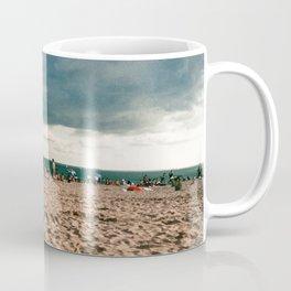 brighton storm Coffee Mug