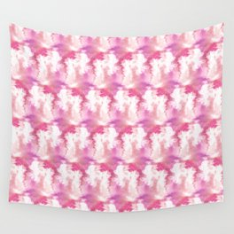 Pattern 69 Wall Tapestry