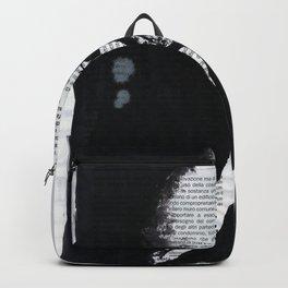 Sveta Backpack