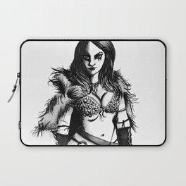 Sonja Laptop Sleeve