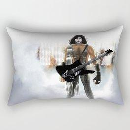 Starchild Rectangular Pillow