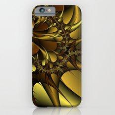 Birth Pangs Slim Case iPhone 6s