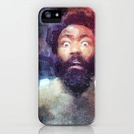 This i$ @merica iPhone Case