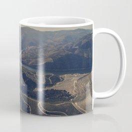 Douro Coffee Mug