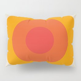 Kauai Pillow Sham