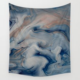 Transforma Wall Tapestry