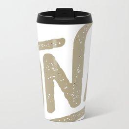 Perfect-Ona Travel Mug