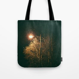 I was looking for you Tote Bag