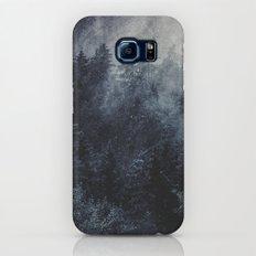 Hard Boiled Wonderland Galaxy S8 Slim Case