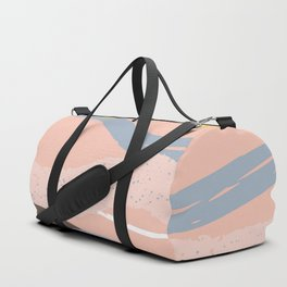 art 00 Duffle Bag