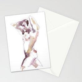 224 Stationery Cards
