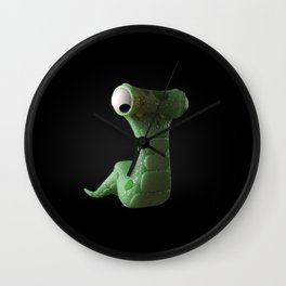 Guido Wall Clock