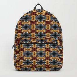 Unclad Sanitarian Backpack