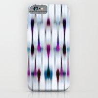 The Jelly Bean Express Platform 43 iPhone 6s Slim Case