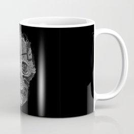 Duct Deth Coffee Mug
