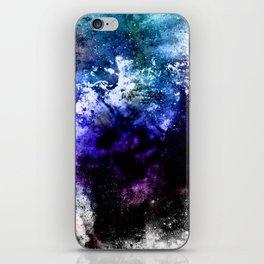 θ Pyx iPhone Skin