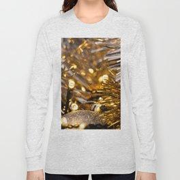 Golden Cheer IV Long Sleeve T-shirt