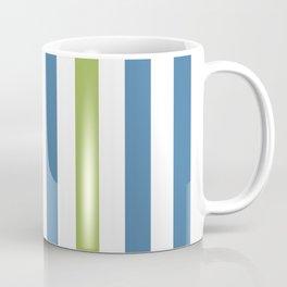 Jimmy Connors Coffee Mug