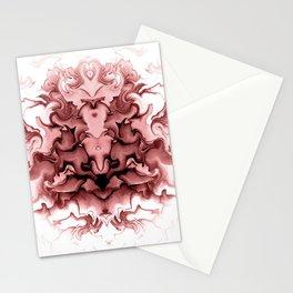 sacred 4 Stationery Cards