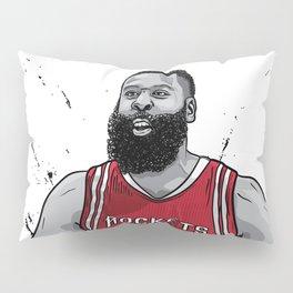 JH13 Pillow Sham