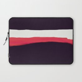 Abstract 19 Laptop Sleeve