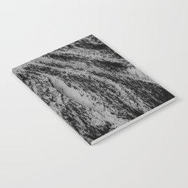 Jasper Mountainside Notebook