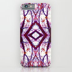 high tides are among us iPhone 6s Slim Case