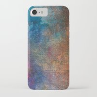 chameleon iPhone & iPod Cases featuring Chameleon by Bestree Art Designs