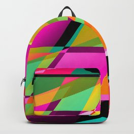 swing it Backpack