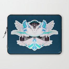 ANZÛ Laptop Sleeve