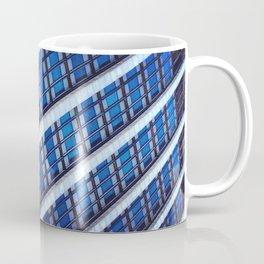 Day Eighteen: Fourth of July Coffee Mug