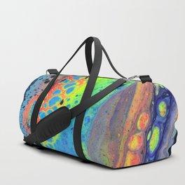 Bang Pop 50 Duffle Bag