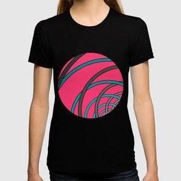 Echo 01 T-shirt