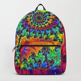 Emerge Fractal Backpack