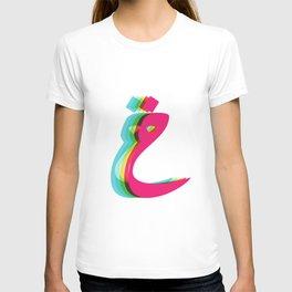 KH ❤ T-shirt