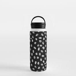 Splots Water Bottle