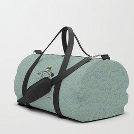 Wayoz Duffle Bag