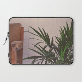 Haus Palm Laptop Sleeve