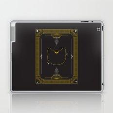 Luna Laptop & iPad Skin