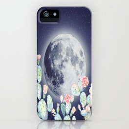 Interval World iPhone Case