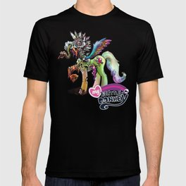 My Belittled Donkey T-shirt