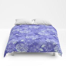 Henrietta Comforters