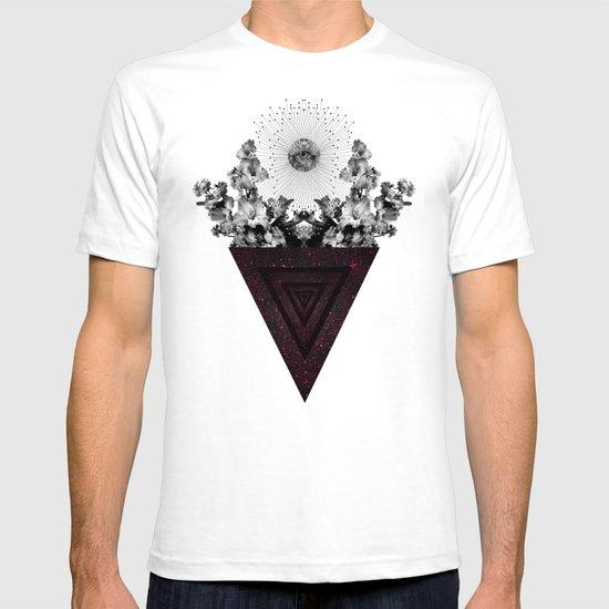 T.E.A.T.C.W. T-shirt