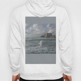Stormy Waikiki DPG150306d Hoody