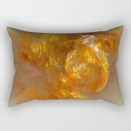 Autumnfantasy Rectangular Pillow