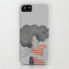 Luella iPhone (5, 5s) Slim Case