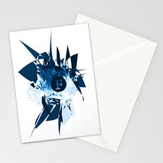 EFFE Stationery Cards