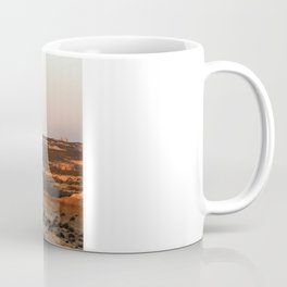 I-70 Spotting Coffee Mug