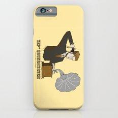 TEP Soundsystem* iPhone 6s Slim Case