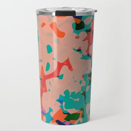 Cammo 1 Travel Mug